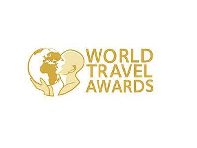 Explora Award World´s Leading expedition company