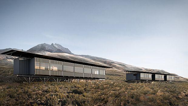 Atacama & Uyuni