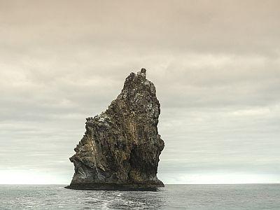 conservation Engagement Easter Island