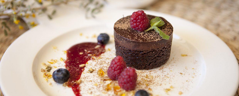 http://Dessert_San%20Pedro%20de%20Atacama,%20Explora