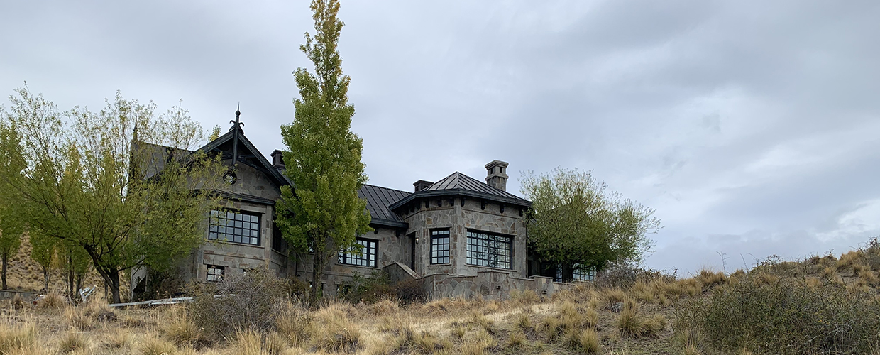 http://Buttler%20House-National%20Park%20Patagonia%20Explora%20Lodge%20(1)